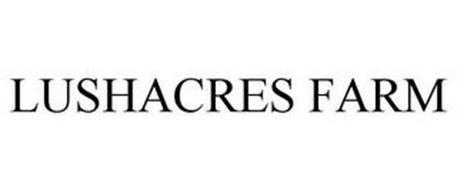 LUSHACRES FARM