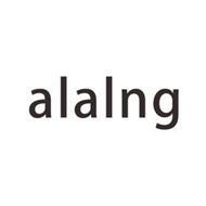 ALALNG
