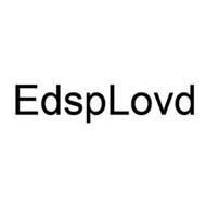 EDSPLOVD