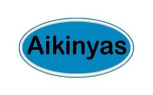 AIKINYAS