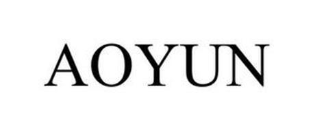 AOYUN