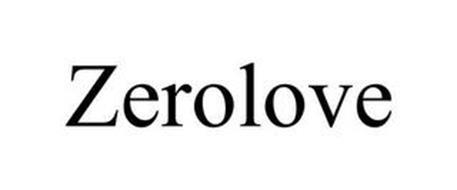 ZEROLOVE