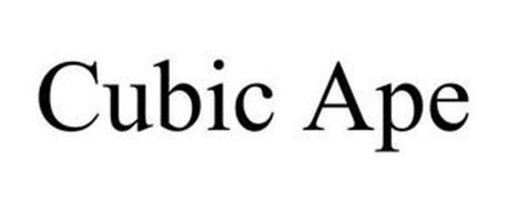 CUBIC APE