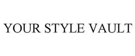 YOUR STYLE VAULT