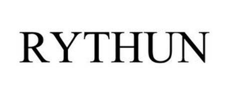 RYTHUN