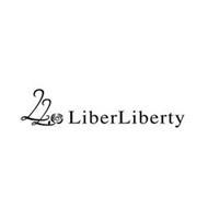 LIBERLIBERTY