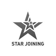 STAR JOINING