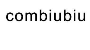COMBIUBIU