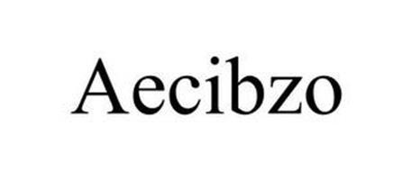 AECIBZO