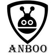 ANBOO