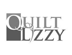 QUILT LIZZY