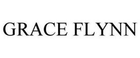 GRACE FLYNN