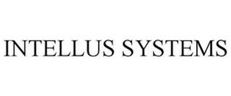 INTELLUS SYSTEMS