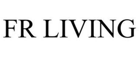 FR LIVING