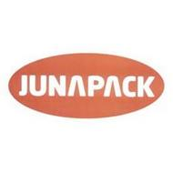 JUNAPACK