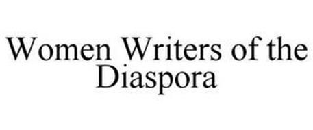WOMEN WRITERS OF THE DIASPORA