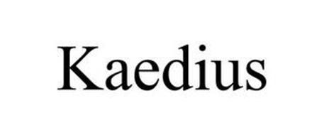 KAEDIUS