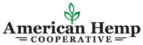 AMERICAN HEMP COOPERATIVE