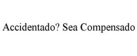 ACCIDENTADO? SEA COMPENSADO