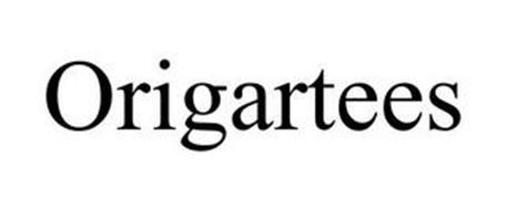 ORIGARTEES