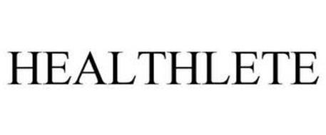 HEALTHLETE