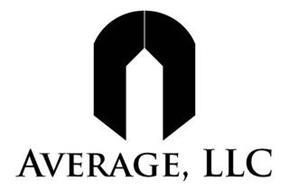 AVERAGE, LLC