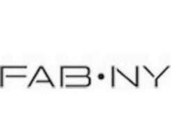 FAB NY