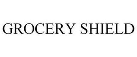 GROCERY SHIELD