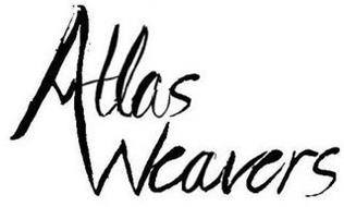 ATLAS WEAVERS