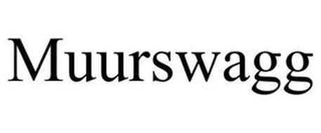 MUURSWAGG