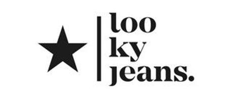LOOKYJEANS
