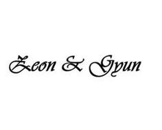 ZEON & GYUN