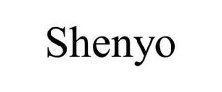 SHENYO