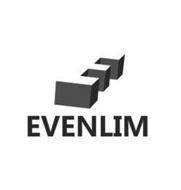 EVENLIM
