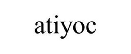 ATIYOC