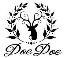 DOE DOE