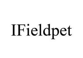 IFIELDPET