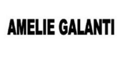 AMELIE GALANTI