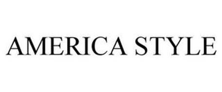 AMERICA STYLE