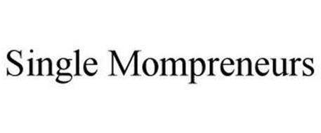 SINGLE MOMPRENEURS