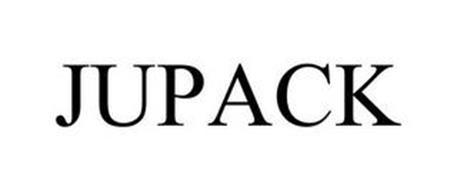 JUPACK
