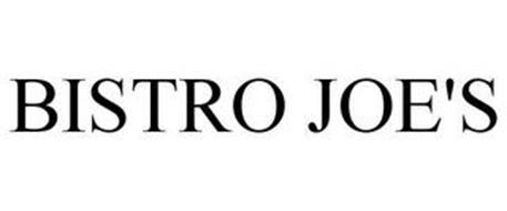 BISTRO JOE'S