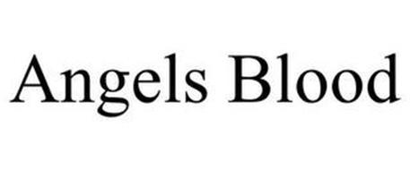ANGELS BLOOD