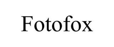 FOTOFOX