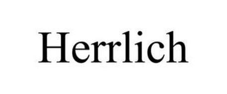 HERRLICH