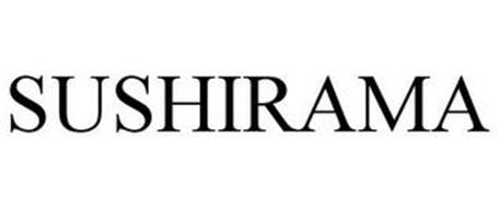 SUSHIRAMA