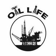 OIL LIFE