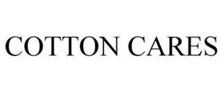 COTTON CARES
