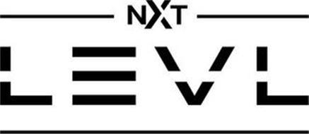 NXT LEVL