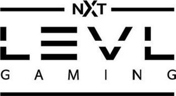 NXT LEVL GAMING